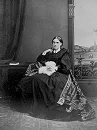 Emily Evelyn Rathbone (1865 - 1954) - Genealogy