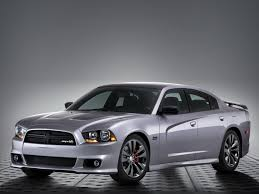 2014 dodge charger srt8 wallpaper. Brilliant Charger 2014 Dodge Charger SRT8 Satin Vapor LD Muscle F Wallpaper To Srt8 Wallpaper 0