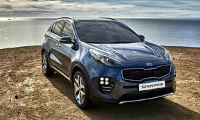 2018 kia pickup truck. unique 2018 2018 kia pickup truck new review on kia pickup truck k