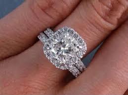 order wedding rings online. yellow diamond ring order wedding rings online