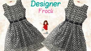 Baby Frock Design 2018 Cutting Pin On Baby Frocks