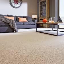 AUCKLAND BERBER TEXTURED CARPET For ... Carpet For Living Room Amazon