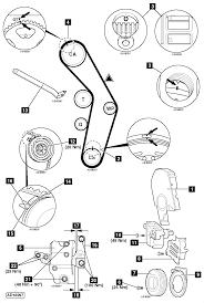 wiring diagram for 2003 mitsubishi eclipse gs wiring diagram 2001 mitsubishi eclipse spyder wiring diagram wiring source 2001 mitsubishi eclipse wiring diagram 2003 mitsubishi eclipse electrical diagram