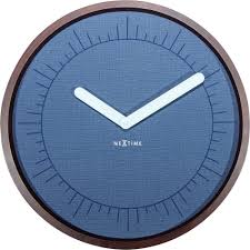 sku nex018735 clocks