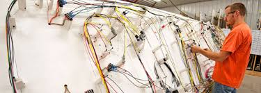 custom wire harness assembly wiring harness and cable assemblies wire harness board assemblies