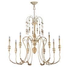 meval chandelier moroccan chandelier yellow chandelier capiz chandelier