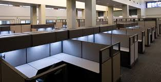 office play. These Organisations Prefer Fully Furnished Offices. The Newer Concept Which Is Quite Popular That Of A Plug And Play Office. Office E
