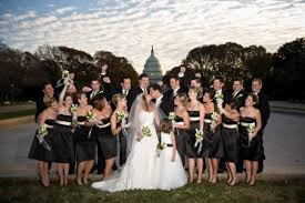 how early should you order wedding flowers? wedding flowers for Wedding Bouquets Black And White black and white black and white silk wedding bouquets