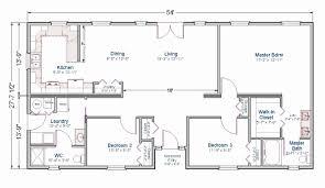2000 sq foot ranch house plans 2000 sq ft home plans elegant 2