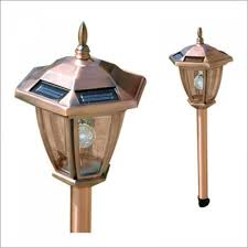 Led Lights For Outdoors Garden With Landscape Outdoor Solar Solar Outdoor Lights India