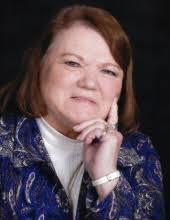 Ethel Eileen Johnson Obituary - Visitation & Funeral Information