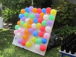 fabulous carnival theme party game ideas carnival theme party game ideas 4000 x 3000 2918 kb jpeg