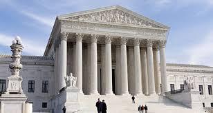 0221 supreme court university texas alias=cinema 428x228