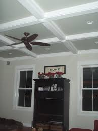 coved ceiling lighting. Living Room Coffered Ceiling Coved Lighting R