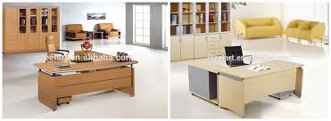 executive office table design. office furniturelatest wooden executive table design c