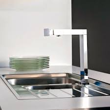 kitchen sink industrial kitchen sink faucet mercial Kitchen