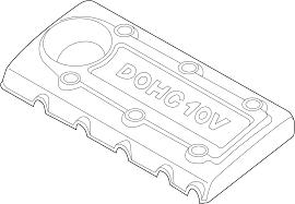 2008 lr2 engine diagram
