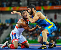 best photos from the rio olympic games com