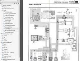 yamaha g golf cart wiring diagram yamaha image similiar yamaha g2 electric wiring diagram keywords on yamaha g1 golf cart wiring diagram