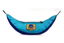 תוצאת תמונה עבור hammock ticket to moon