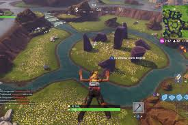 How to link fortnite accounts. Fortnite Vulnerability Let Hackers Take Over Player Accounts The Verge