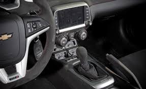 chevy camaro interior 2013. Delighful Camaro Chevrolet Camaro Interior 99 160688 Images HD Wallpapers Wallfoycom To Chevy 2013 O