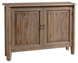 hallway console cabinet. Best Hallway Console Cabinet With Reclaimed Wood Rustic Accent Chests And Cabinets N