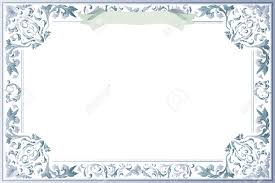 certificate background templates