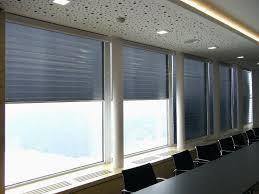Sichtschutzfolie Obi Fensterfolie Fensterfolie Sichtschutz Obi