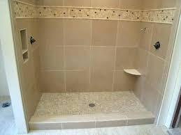 installing bathroom tile shower full image for installing tub shower tile cost to install tile shower installing bathroom tile shower