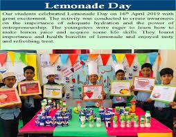 Primary Section Grade 1 To 5 Nims Dubai