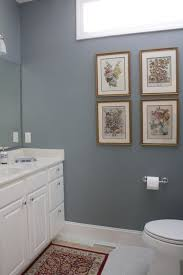 Small Picture Best 25 Olympic paint ideas on Pinterest Bedroom paint colors