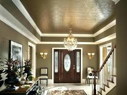 antique style foyer chandeliers large image for antique chandeliers furniture and foyer lighting fixtures ideas home