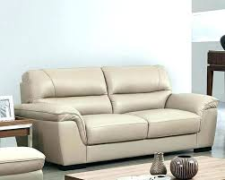 colored leather furniture camel colored leather sofa favorite camel colored leather sofa color leather furniture camel