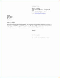 Email Example For Sending Resume And Cover Letter Resume Examples