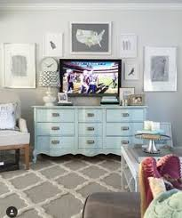 living room dresser. More Information Living Room Dresser E