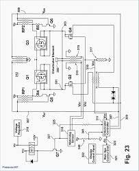 pool pump motor wiring diagram wiring diagram and schematics hayward super pump motor wiring diagram 2018 2 sd pool pump wiring diagrams fresh hayward pool