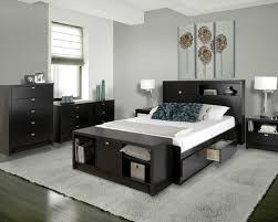 Small Picture Designer Bedroom Set Home Interior Design