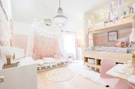 dream room furniture. Dream Room Furniture E