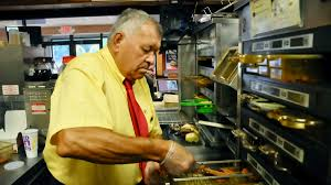 Mcdonalds Cook Job Description Mcdonalds Is Partnering With Aarp To Hire Older Employees Cnn
