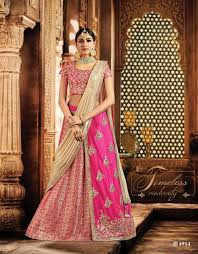 Designer Lehenga Catalogue We Are Happy To Announce You Our Latest Catalog In Designer