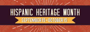 fldoe shines a light on hispanic heritage month just for parents fldoe shines a light on hispanic heritage month