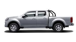 Купить автомобиль <b>Haval</b> F7 (Хавейл Ф7) на сайте ...
