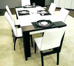 Full Image for Cheap Glass Dining Table And Chairs Discount Dining Table  Sets Affordable Dining Room