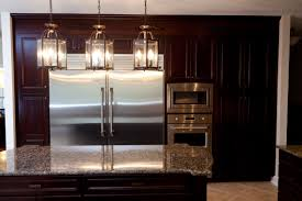 Kitchen Lights Over Table Lighting Over Kitchen Table Lighting Lavish Open Plan Dining Room