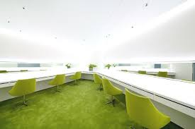 beamsderfer bright green office. green office interior 95 ideas on vouum beamsderfer bright o