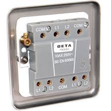 deta switch wiring diagram deta image wiring diagram 2 way 3 gang switch wiring diagram schematics baudetails info on deta switch wiring diagram