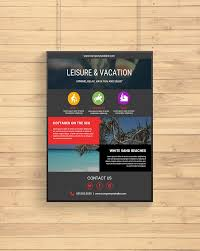 Buy Brochure Templates Free Fundraising Flyers Templates Flyer For Word Simple