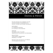 Formal Invitations Designs Example for Free Fancy Invitation ...