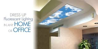 office ceiling light covers. office skyscapes ceiling light covers n